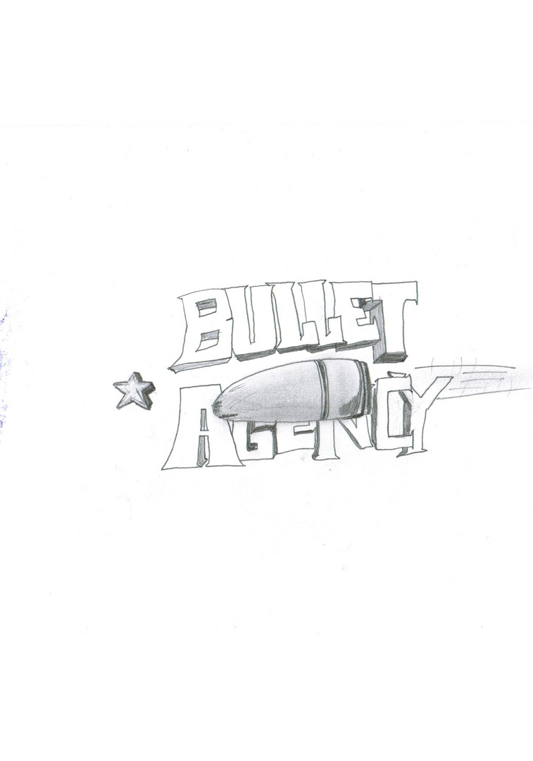 Bulletagency