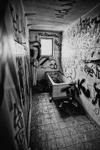 Bullshit in SW - Ruinen in München