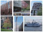 Bummel in der Hafencity Hamburg