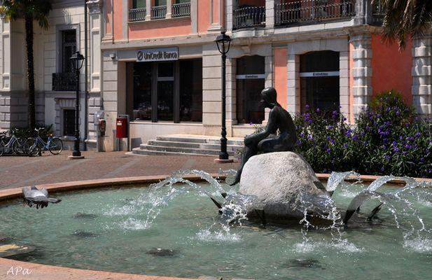 Bummel in Riva (4)