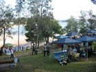 Bundeena Markets by the Sea