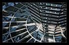 Bundestagkuppel-innen