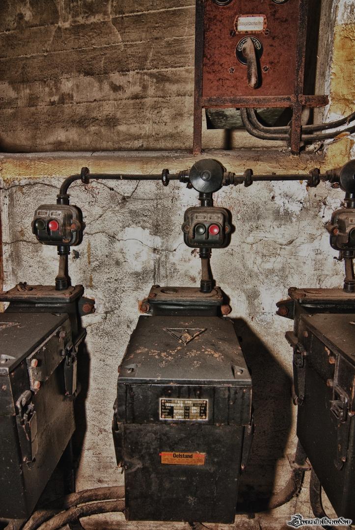 Bunker - 4