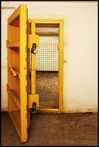Bunker I