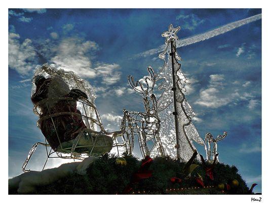 ... Buon 2012 (.. e se avessero ragione i Maya, godiamocela prima....)