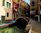 ¡¡...buon carnevale...Venezia...!!