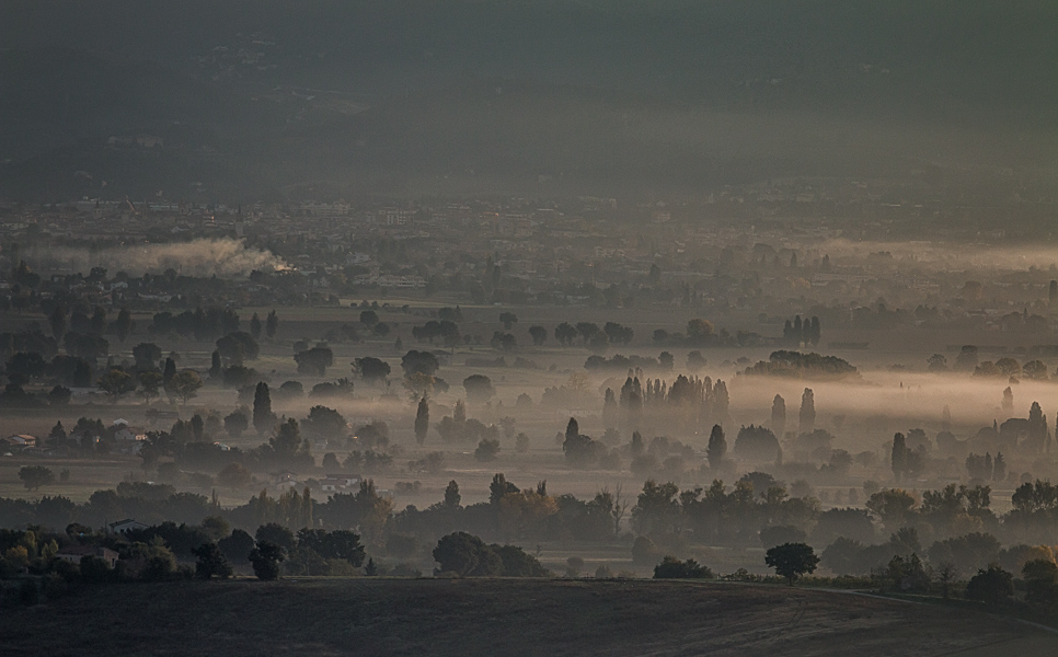Buongiorno Umbria IV