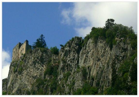 Burg....???