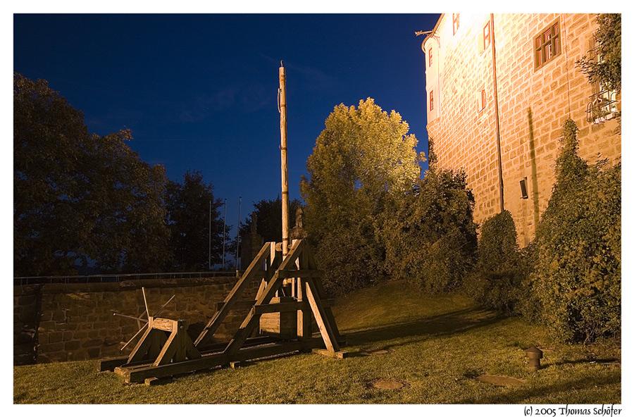 Burg Abenberg 4