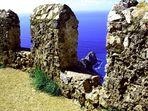 Burg Alanya