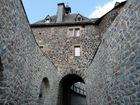 Burg Altena 3