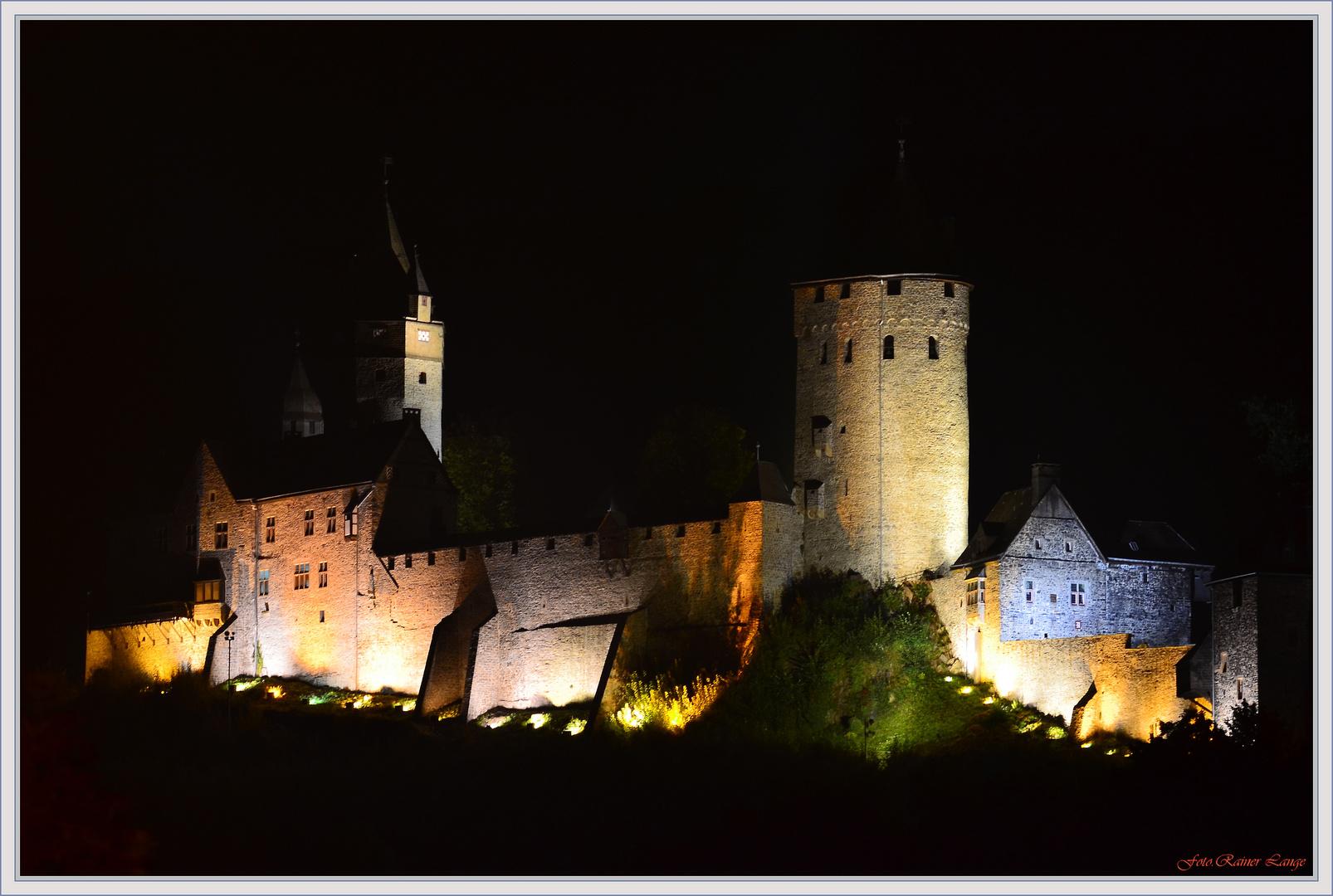 ^°°°^ Burg Altena ^°°°^