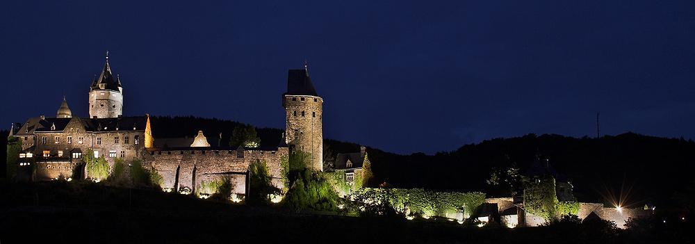 Burg Altena IV