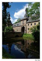 """"""" Burg Birgel """""""