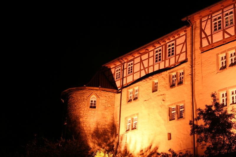 Burg Bodenstein 2