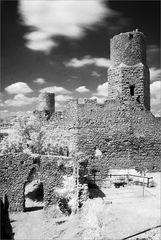 Burg Brandenburg