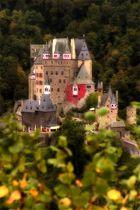 Burg Eltz #2