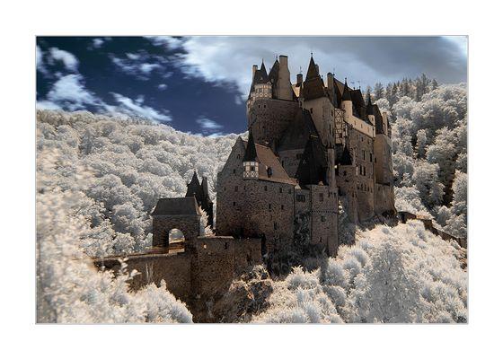 Burg Eltz I I