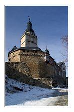 burg falkenstein (1)