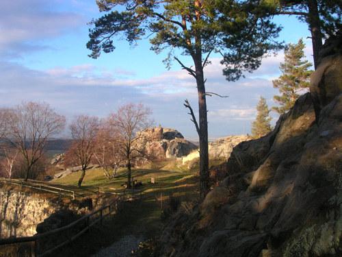 Burg Felsenstein