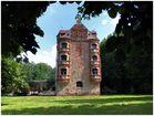 Burg Freyenstein