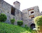 Burg Greifenstein bei Beilstein XII