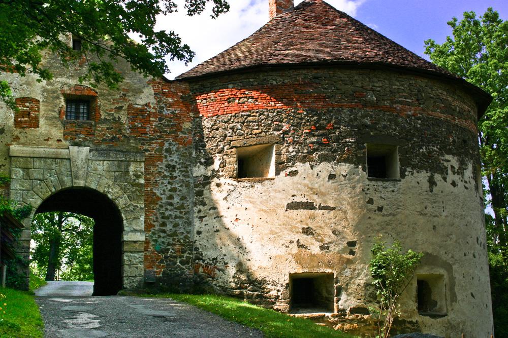 Burg Güssing 2