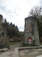 Burg Hardenstein 2.