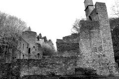 Burg Hardenstein an der Ruhr - Witten in Nordrhein-Westfalen #5