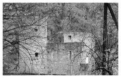 Burg Hardenstein an der Ruhr - Witten in Nordrhein-Westfalen #6
