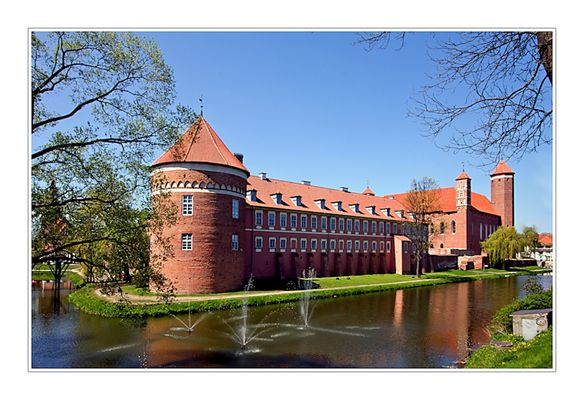 Burg Heilsberg (2)