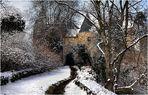 Burg Herrenstein...