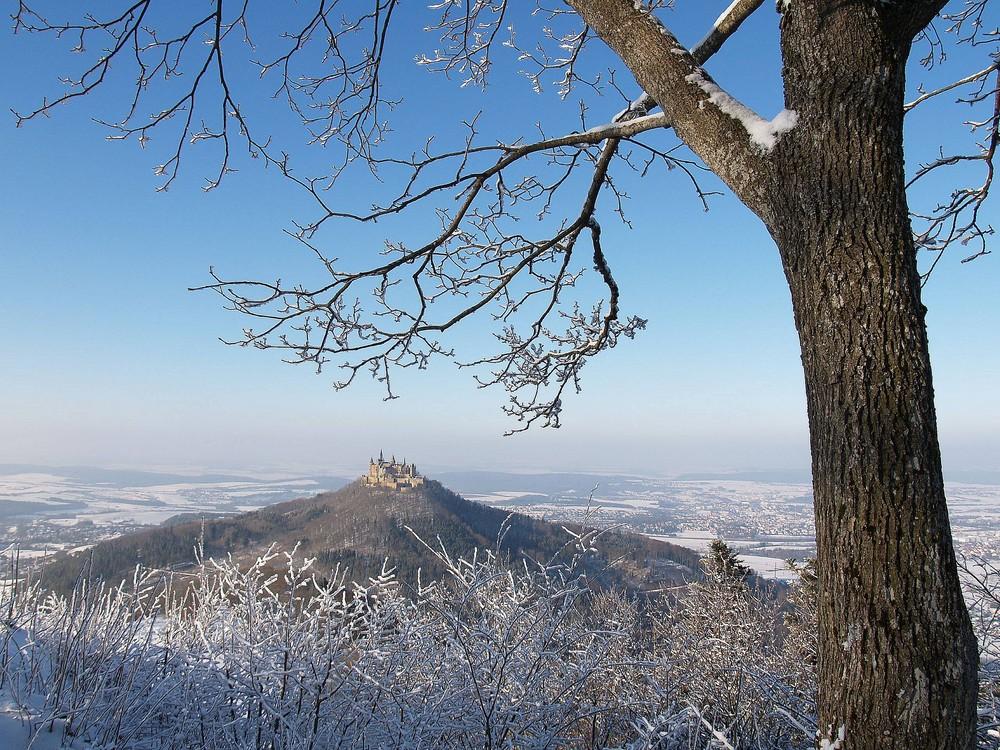 Burg Hohenzollern 02