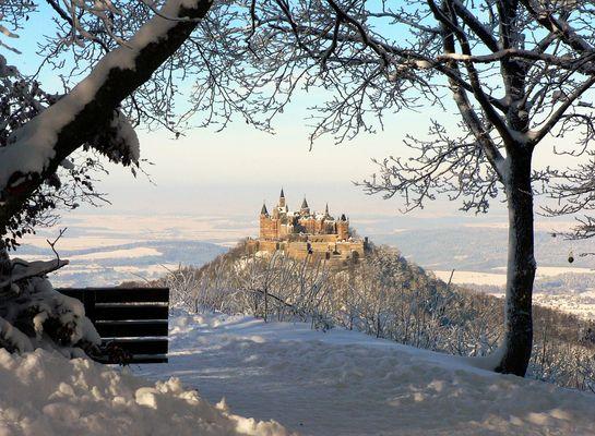 Burg Hohenzollern ( 2005-01 )