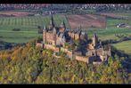 Burg Hohenzollern II
