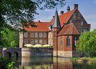 Burg Hülshoff 1