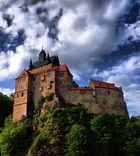 Burg Kriebstein 2
