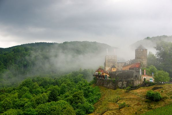 Burg Landsberg 1.....