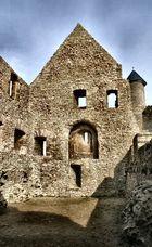 Burg Lichtenberg III