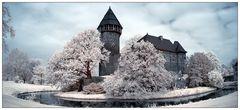 Burg Linn Panorama