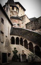 Burg Lockenhaus 3