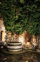 Burg Lockenhaus1