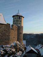 Burg Maienfels 1