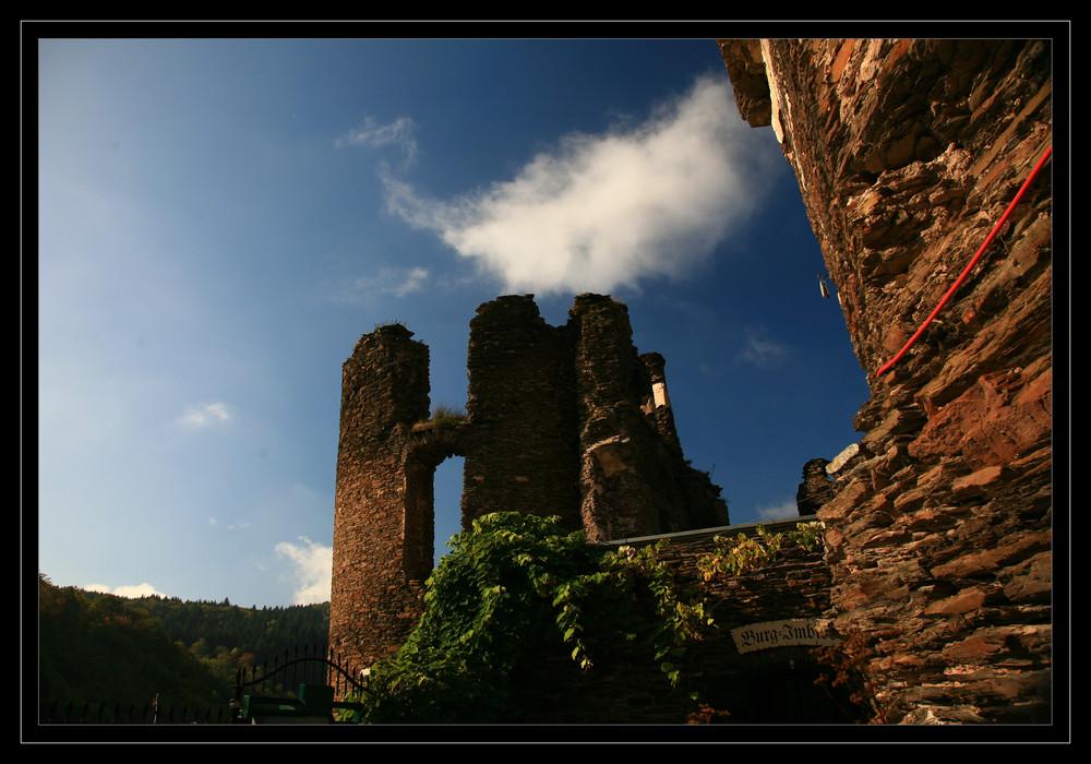 Burg Metternich.4