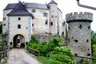Burg Plankenstein,