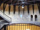 Burg Plesse IX