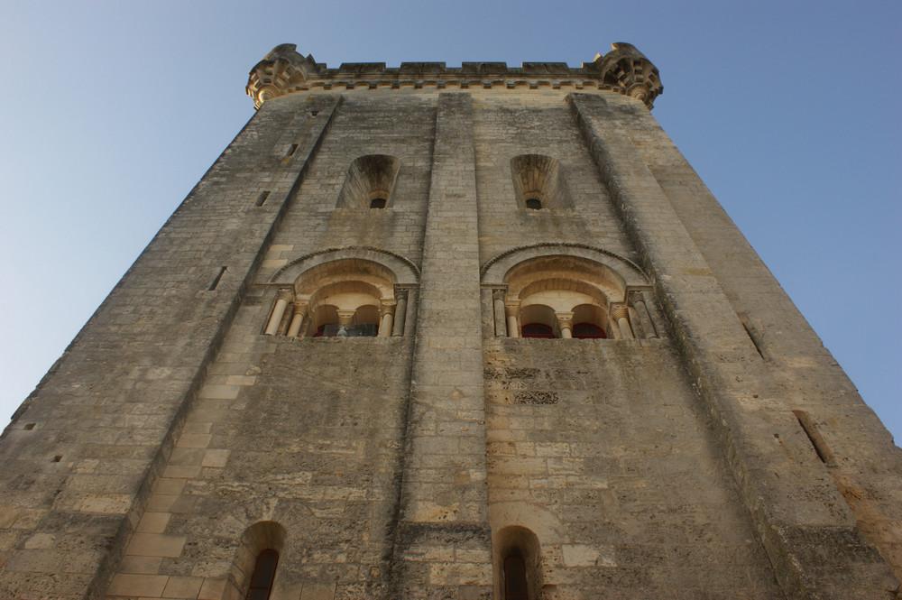 Burg Pons