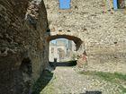 Burg Rheinfels III