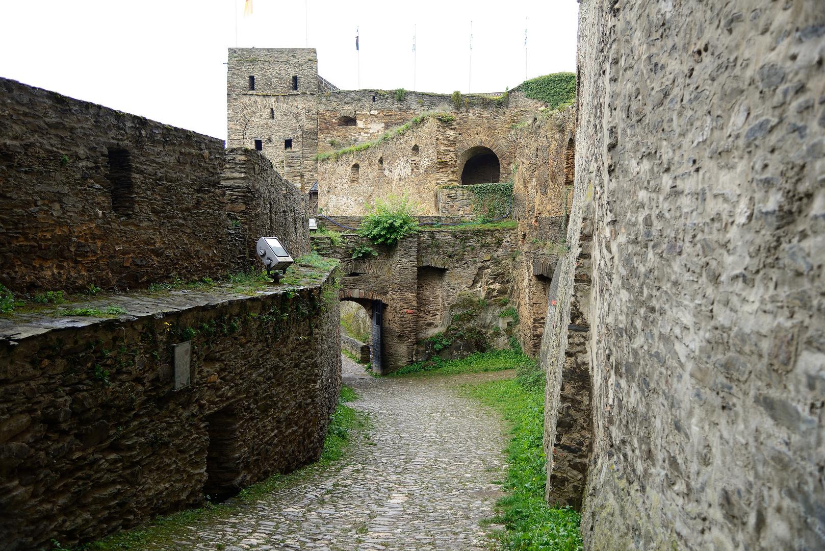 Burg Rheinfels_3