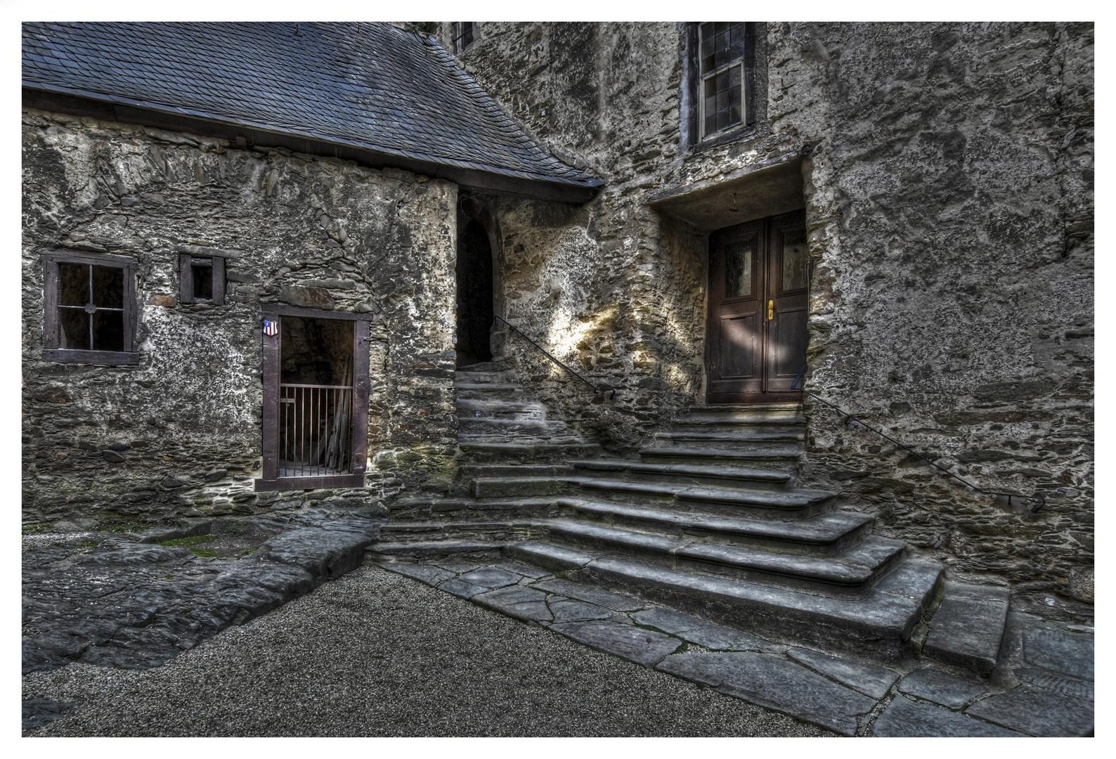 Burg Runkel 1